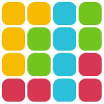 Game29_icon