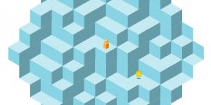 Game30_header