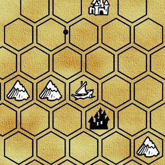 game07_icon