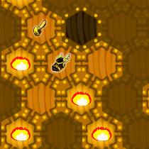 game08.2_icon
