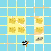 game10_icon