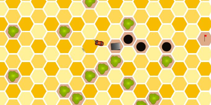 game14_header