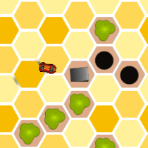 game14_icon