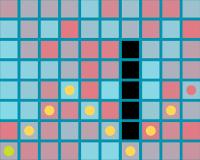 screen_10