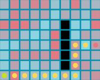 screen_13