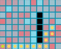 screen_14