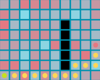 screen_17