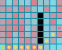 screen_8
