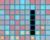 screen_9
