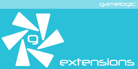 Extensions460x230