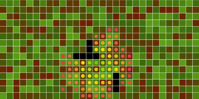 Range_finding