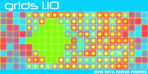 grids1_10_header
