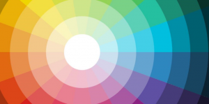 colors_page_header