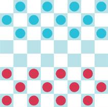 Grid_board_210