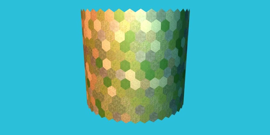 screen_51