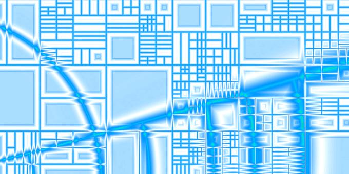 grids2