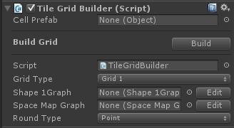 GridBuilderComponent