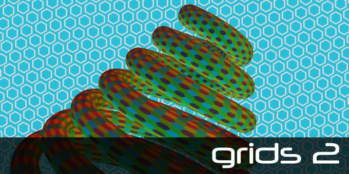 Grids2_680_340
