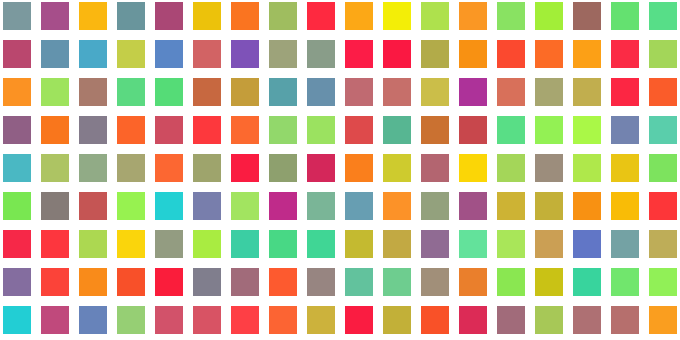 ColorGeneration2